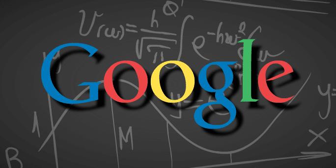 Hur fungerar sökmotorerna?